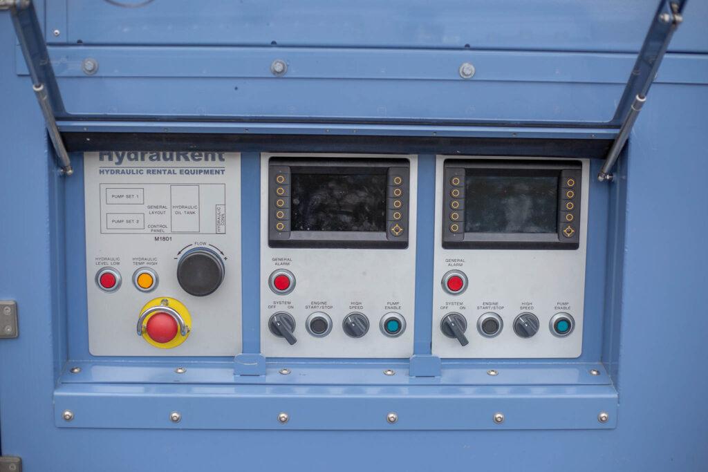 HP1150
